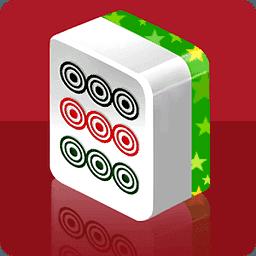 老版街机棋牌大满贯app