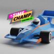 特技冠軍車賽 v1.0