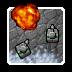 铁锈战争破解版 v1.15