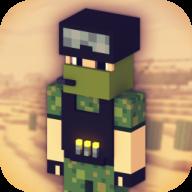 我的世界战役英雄 v1.13