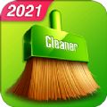 強力清理垃圾 v1.0.0
