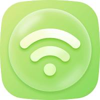 全民連WiFi
