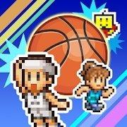 籃球俱樂部物語最新破解版 v1.3.3