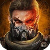 辐射幸存者末日生存RPG