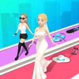 時裝模特走秀 v1.2.0