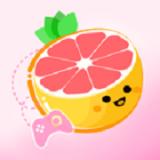 柚子小游戲
