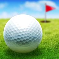 高爾夫英雄 v1.2.2