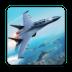 搏击长空无限战机破解版 v1.0.0