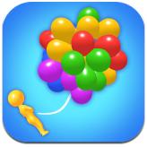 气球收集冲冲冲 v5.0