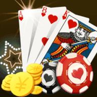 澳洲棋牌娱乐 v2.1.9