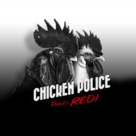 公雞神探免費版