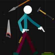 火柴人模拟沙盒最新版破解版