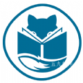 狐想文學 v1.0.2