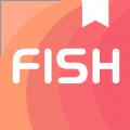 三魚小說 v1.11.0