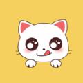 奇貓小說 v1.0