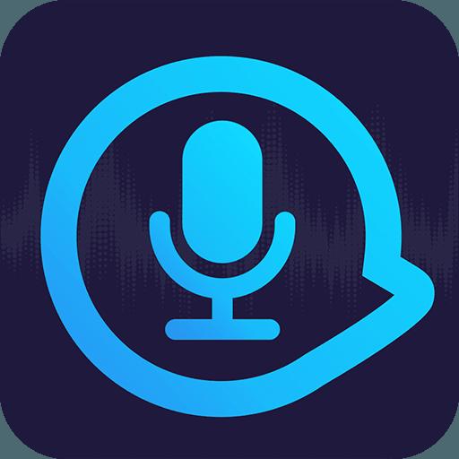 TT變聲器 v1.0.6