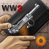 真实武器模拟WW2完整版
