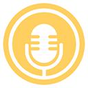 免費抖音語音包軟件合集