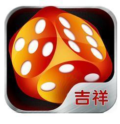 JX吉祥棋牌手机版