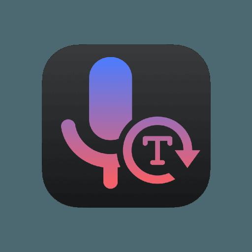語音識別轉文字免費軟件