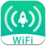 飛鳥wifi鑰匙 v1.0.1