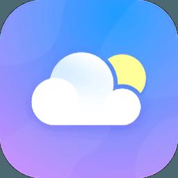 可以精確到鄉鎮的天氣預報軟件