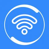 WiFi網絡測速大師 v1.0