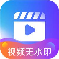 字幕提詞大師 v1.0.0