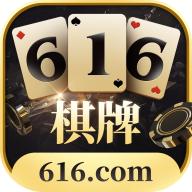 616棋牌com