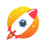 成語小航家 v1.0.1