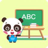 寶寶學英語單詞 v1.0.2