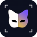 FacePlay AI