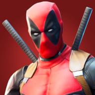 死亡X英雄犯罪城市戰斗 v1.0.0