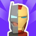 鋼鐵英雄大黃蜂