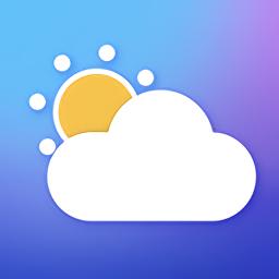 快天氣預報 v1.1.1