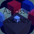 Assassin Journey