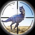 迷你世界恐龍大戰 v1.0