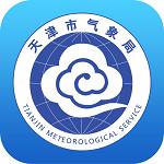 天津天气预报
