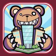巴巴熊熊的城市破解版 v1.1.0