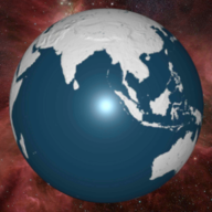 行星粉碎2 v1.0.1