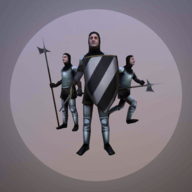 中世纪战斗模拟器破解版