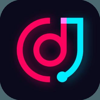 酷狗DJ v1.0.0