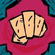 拳頭超人破解版