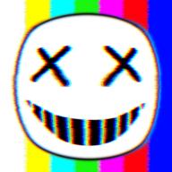 火柴人模擬沙盒最新破解版 v0.7.9.6