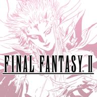 最終幻想2像素復刻版破解版