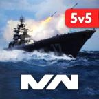 現代戰艦手游破解版 v0.45.8