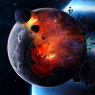 破壞星球模擬器破解版