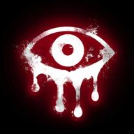 恐怖之眼內置菜單破解版 v6.1.53