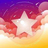偶像星飯團 v1.0.2