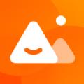 免费存储照片和视频的软件